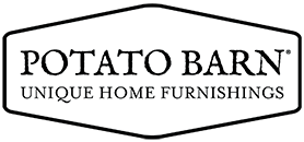 Potato Barn